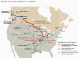Pipeline Map Canada Elaborated Canada Map Quiz Time Zone Quiz Canada