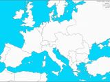 Plain Map Of Europe Blank Europe 1939 Accurate Maps