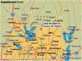 Plano Texas Google Maps Google Maps Frisco Texas Business Ideas 2013