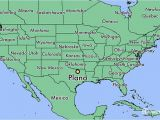 Plano Texas Google Maps where is Plano Texas On Map Business Ideas 2013