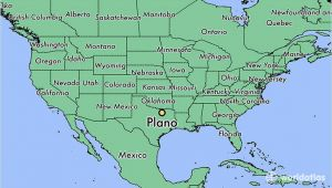 Plano Texas On Map where is Plano Texas On Map Business Ideas 2013