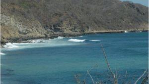 Playa Colorado Nicaragua Map tola 2019 Best Of tola Nicaragua tourism Tripadvisor