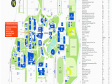 Pleasant Hill California Map | secretmuseum on