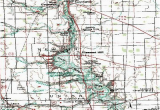 Pleasant Hill Ohio Map Pleasant Hill Ohio Oh 45359 Profile Population Maps Real