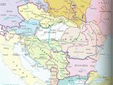 Poland In Europe Map Pin by Mac Odom On Maps Map World Map Europe Old Maps