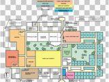 Polaris Ohio Map | secretmuseum