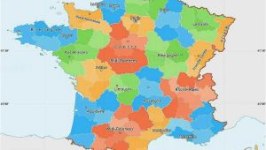 Politic Map Of Europe Political Map Of Georgia Georgia Political Map Lovely States