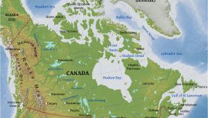 Political and Physical Map Of Canada Canada Physical Map Game Political Map Berkshireregion