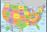 Political Map Of Michigan United States Map Games New Political Maps the United States 2018