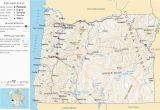 Political Map Of oregon Portland oregon Japanese Garden Archives Clanrobot Com Beautiful
