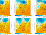 Pollution Map Europe atmosphere Free Full Text A Survey Of Regional Scale