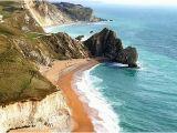 Pool England Map England 2019 Best Of England tourism Tripadvisor