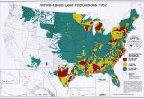 Population Density Map Michigan Us Canada Population Density Map Best Valid Us Population Density