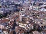 Pordenone Italy Map 34 Best Frisanco and Maniago Pordenone Italy Images Italy
