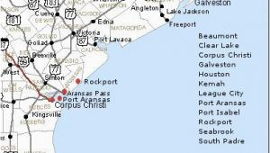 Port isabel Texas Map T Mobile Coverage Map Maps Driving Directions