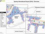 Portland oregon Airport Terminal Map 375 Best Airport Terminal Maps Airportguide Com Images Blue