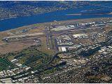 Portland oregon Airport Terminal Map Portland International Airport Wikipedia