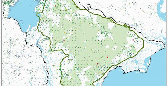Portland oregon On Us Map Portland oregon On the Us Map oregon or State Map Best Of oregon