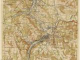 Portland oregon topographic Map 17 Best Maps Images Map Quilt Maps topographic Map