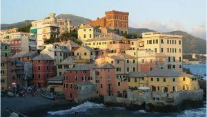Porto Corsa Italy Map Italian Riviera 2019 Best Of Italian Riviera Italy tourism