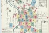 Portsmouth Ohio Map Map 1800 1899 Ohio Library Of Congress