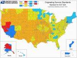 Post Texas Map Joe Weaver Maps Driving Directions