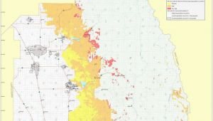 Power Outage Map California southern California Edison Outage Map Massivegroove Com