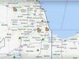 Power Outage Map Ohio Columbus Ohio Power Outage Map Secretmuseum