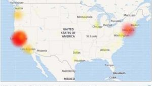 Power Outage Michigan Map Consumers Energy Power Outage Map Awesome Power Outage Map Texas