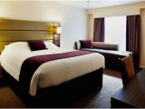 Premier Inn England Map Premier Inn Thirsk Hotel Updated 2019 Prices Reviews and Photos