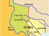 Presidio Texas Map Texas Wikipedia