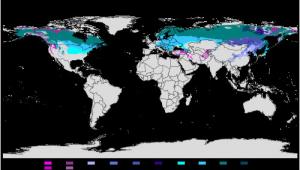 Pressure Map Europe Continental Climate Wikipedia