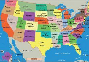 Printable Map Of Alabama with Cities Google Maps Alabama ...