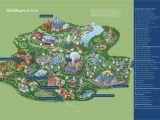 Printable Map Of Disneyland California 10 Awesome Printable Map Disneyland California Great Disneyland