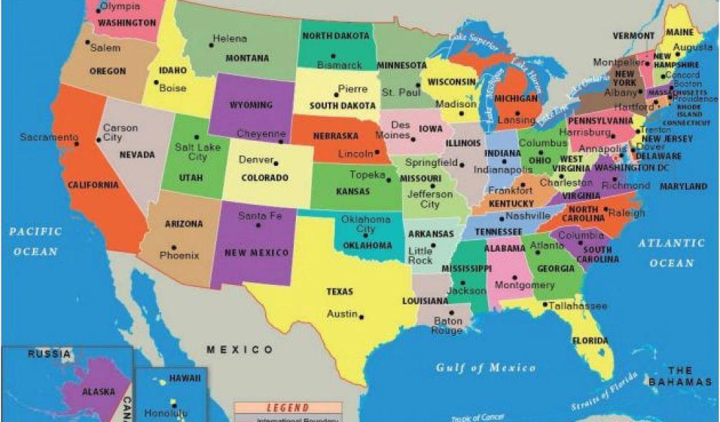 Printable Minnesota Map Printable Map Of Alabama with Cities United