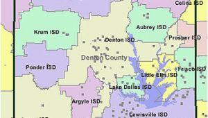 Prosper Texas Map Map Of Denton County Texas Business Ideas 2013