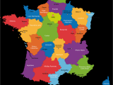Provinces In France Map Pin by Ray Xinapray Ray On Travel France France Map France