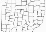 Put In Bay Ohio Map Put In Bay Ohio Wikipedia