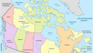 Quebec Canada On Map Map Map New Canada Map Awesome Quebec Canada Map Gallery Canada Map