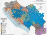 Racial Map Of Europe 42 Best Ethnic Maps Images In 2017 Maps Cards Diagram