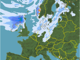 Radar Weather Map Europe forecast Weather Europe Satellite Weather Europe Weather