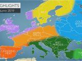 Radar Weather Map Europe Rzesza W Weather Accuweather forecast for 18