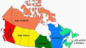 Radon Gas Map Canada Radon Map Ohio Radon Gas Map New Wonderful Radon Maps