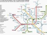 Rail Europe Map Pdf Italy Train Map Pdf Rome Metro Map Pdf