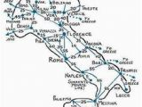 Rail Map Of Italy 18 Best Italy Train Images Italy Train Italy Travel Tips Vacation