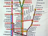 Rail Map Of Italy Find Your Way Around Mumbai with This Train Map In 2019 Churchgate