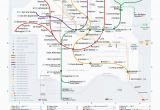 Rail Map Of Italy Pin by Guanhua Wu On Design Milan Travel Milan Map Milan