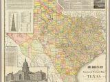 Railroad Map Of Texas Texas Rail Map Business Ideas 2013