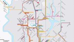 Railway Map Italy Pin by Bangladesh Travel and Living On Bangladesh Geography Bus