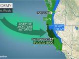 Rain Map California California Drought Map Massivegroove Com